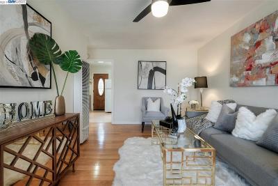 Alameda Condo/Townhouse Price Change: 214 Cypress Street #E