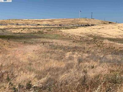Mountain House Residential Lots & Land For Sale: Interstate 580