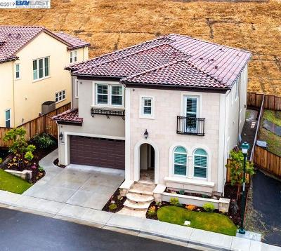 San Ramon CA Single Family Home New: $1,949,000