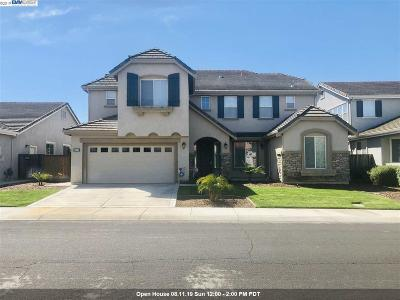 Discovery Bay CA Single Family Home New: $648,888