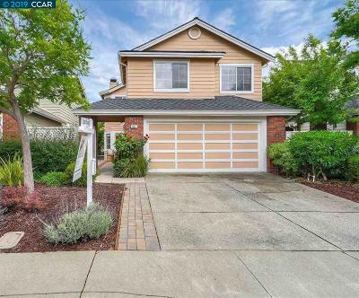 San Ramon CA Single Family Home New: $949,000