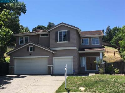 Lafayette Rental For Rent: 720 S Pond Court