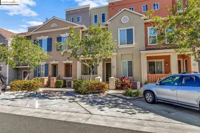 Pittsburg Condo/Townhouse For Sale