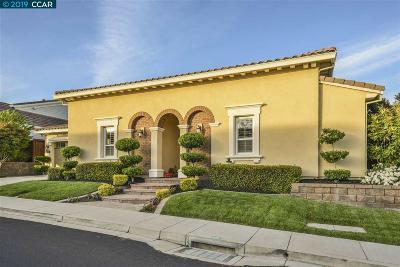 Brentwood Single Family Home For Sale: 1152 Saint Julien St