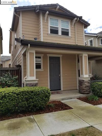 Brentwood Single Family Home Price Change: 79 Roadrunner St