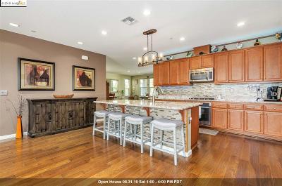 Antioch Single Family Home For Sale: 3033 Aldrich