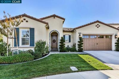 Brentwood Single Family Home For Sale: 1511 Symphony Cir