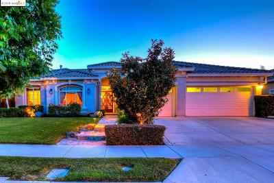 Brentwood CA Single Family Home New: $849,000