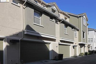 San Jose Condo/Townhouse New: 2610 Baton Rouge Dr