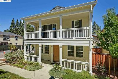 Walnut Creek Rental For Rent: 602 Chives Way