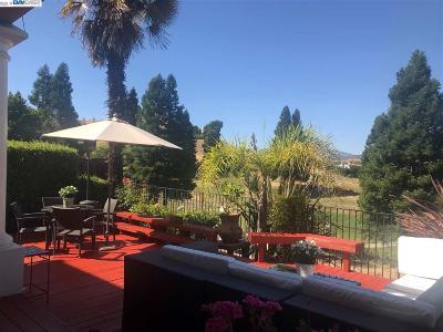 San Ramon Rental Price Change: 1300 Canyon Side Ave