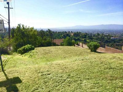 San Jose Residential Lots & Land For Sale: 769 Boulder Dr