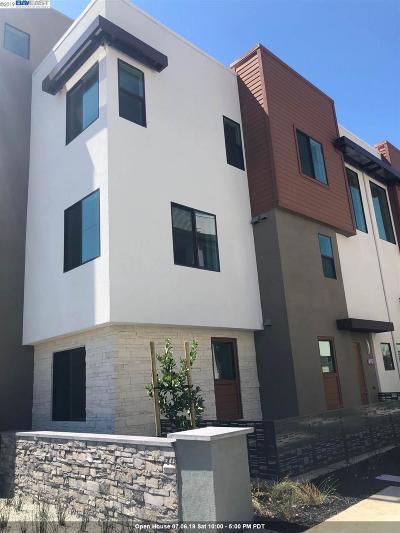 Dublin Condo/Townhouse New: 5870 Cadence Avenue