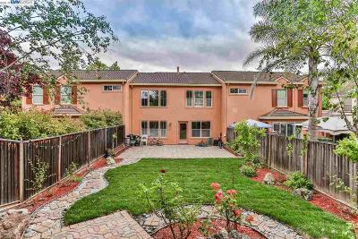 San Ramon Condo/Townhouse New: 7315 Briza Loop
