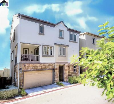 Livermore Condo/Townhouse New: 3004 Worthing
