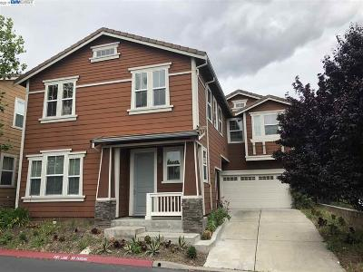 Pinole Multi Family Home New: 436 Felice Cir