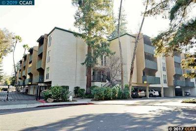Walnut Creek Rental Price Change: 155 Sharene #204