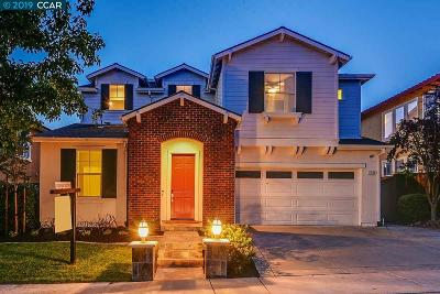 Windemere Single Family Home For Sale: 3368 Middlebrooke Way