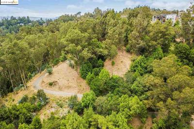 Oakland Residential Lots & Land For Sale: Thorndale Dr