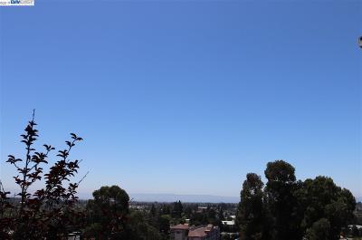 Hayward CA Multi Family Home For Sale: $5,300,000