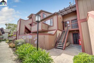 Condo/Townhouse For Sale: 234 Hackamore Cmn
