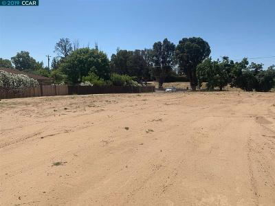 Oakley Residential Lots & Land For Sale: 30 W Cypress Place