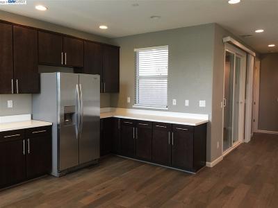 Livermore CA Rental New: $3,350
