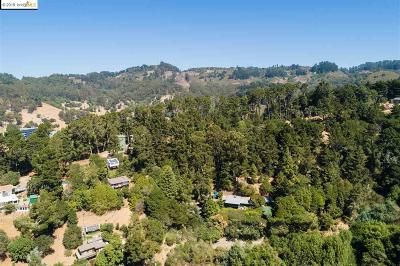 Oakland Residential Lots & Land New: 55 Panoramic Pl