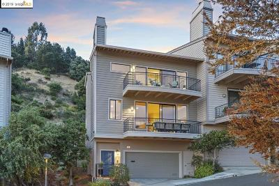 Oakland Condo/Townhouse New: 5 Schooner Hill