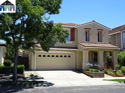 Single Family Home New: 2918 Langhorne Dr