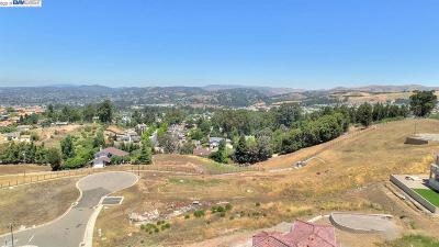 Hayward Residential Lots & Land For Sale: 24426 Karina St