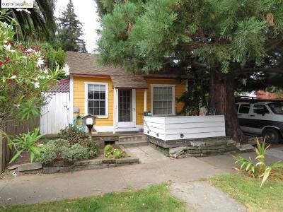 Richmond Multi Family Home For Sale: 323 E Richmond Ave