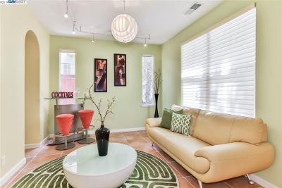 San Ramon Single Family Home For Sale: 8233 Saturn Park Dr