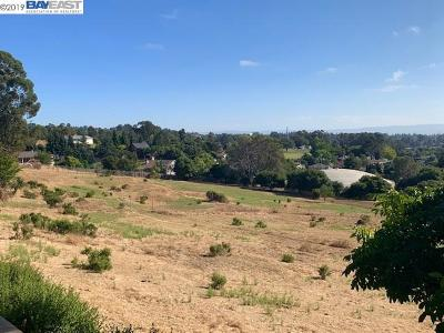 Hayward Residential Lots & Land For Sale: 3233 D St.