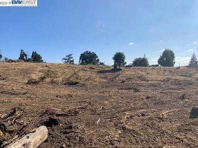 Hayward Residential Lots & Land For Sale: 3293 D St Lot #3