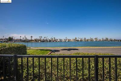Discovery Bay CA Condo/Townhouse New: $435,000