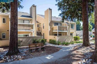 San Ramon Condo/Townhouse New: 326 Eastridge Drive