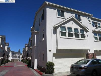 Livermore Condo/Townhouse New: 2812 4th St #304