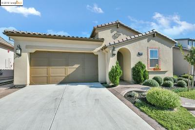 Brentwood CA Single Family Home New: $749,950