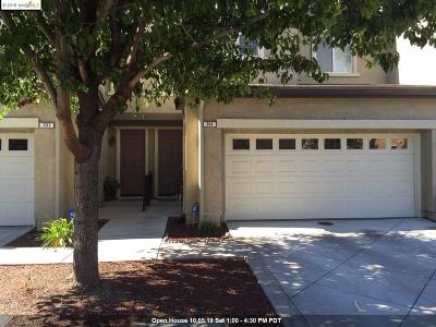 Brentwood Condo/Townhouse Price Change-Reo: 334 Jefferson Dr
