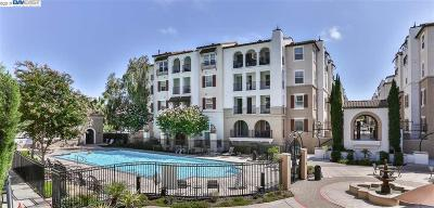 Dublin Condo/Townhouse Price Change: 3245 Dublin Blvd #406