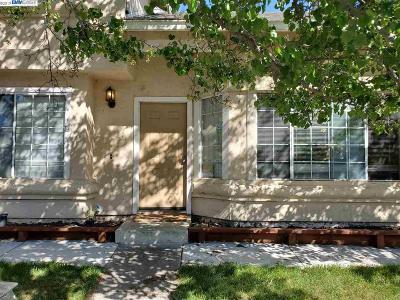 Oakley CA Single Family Home New: $413,000