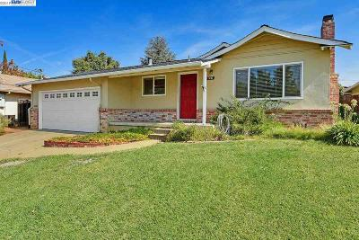 Livermore CA Rental New: $3,400