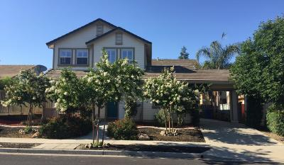 Brentwood Single Family Home For Sale: 161 Continente Avenue