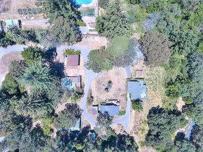 Los Gatos Multi Family Home Pending Show For Backups: 20201 Thompson Road