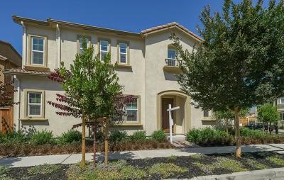 Hayward Single Family Home Pending Show For Backups: 23875 Eden Avenue