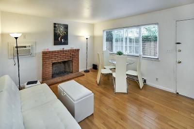 Sunnyvale Multi Family Home For Sale: 1570 Albatross Drive