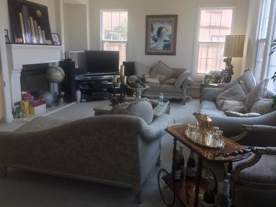 Dublin Single Family Home For Sale: 5656 W Cog Hill Terr