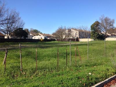 Fremont Residential Lots & Land Pending Show For Backups: 3277 Union Street