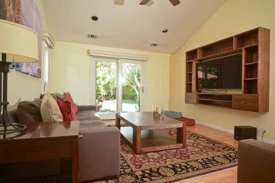 San Mateo County, Santa Clara County Rental For Rent: 1308 American Way